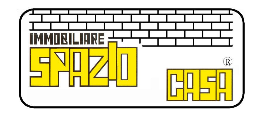 http://www.immobiliarespaziocasa.com/wp-content/uploads/2017/05/spazio_casa_testata-2-900x400.jpg